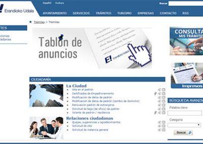 tramites_online